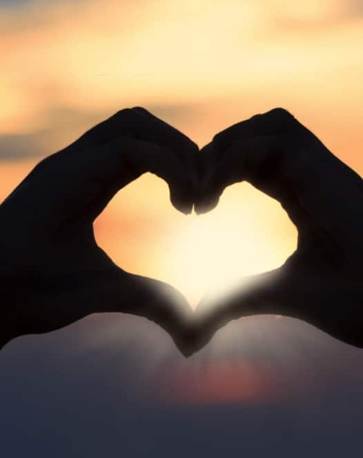 caring love